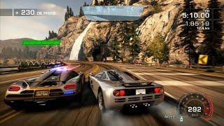 3 Game Balapan Offline Dengan Grafik Terbaik Di Android