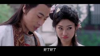 Video Better Man from the Past | Season Two | 唐朝好男人2 | EP40 | Letv Official download MP3, 3GP, MP4, WEBM, AVI, FLV Oktober 2018