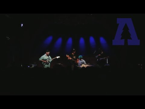 Homeshake - I Don't Wanna - Shows From Schubas