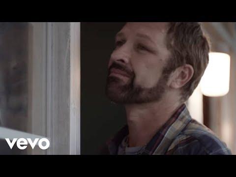 Craig Morgan - Wake Up Lovin