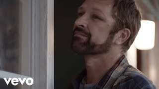 Craig Morgan - Wake Up Lovin' You (Official Video) thumbnail
