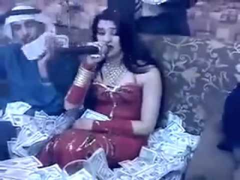 Видео шейхи забавляются фото 699-991
