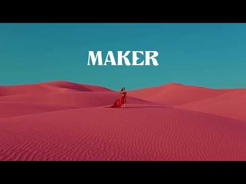 Big Wild - Maker Mp3