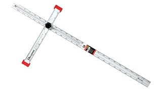 http://kapro.com/product/317-adjustable-drywall-t-square-48-120cm/ ...