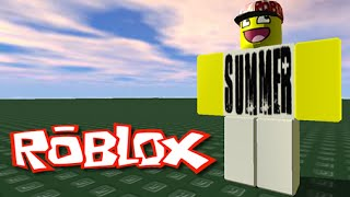 is this what roblox about?