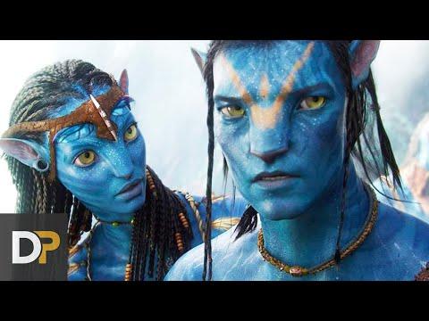 Avatar 2 Cambiará Las Películas Para Siempre
