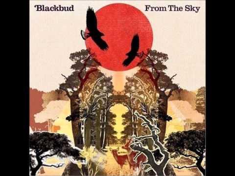 Клип BlackBud - Heartbeat