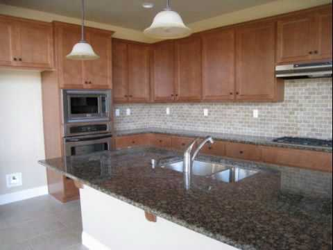 ROCKLIN HOUSE FOR RENT, CA - 886 SPOTTED PONY COURT