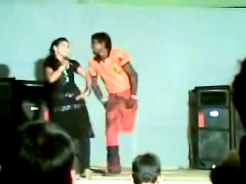 Chittagong Raozan Kadalpur Biye Barir Dance (Bangla wedding mehendi song)