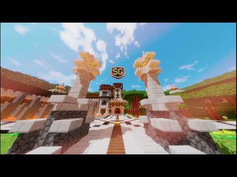 TOP MINECRAFT VARO SERVER ScoreH - Minecraft varo server erstellen