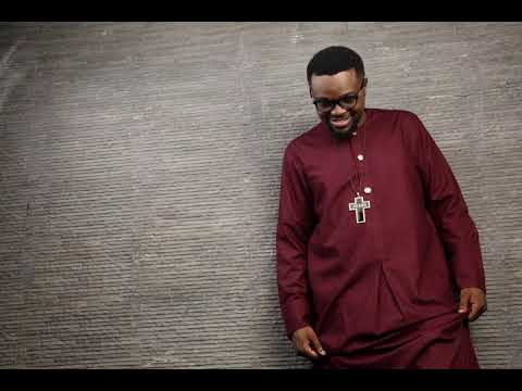 Download Christmas Medley by Mike Abdul