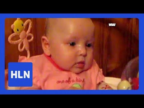 Neighbor of Missing Baby Lisa Breaks Her Silence