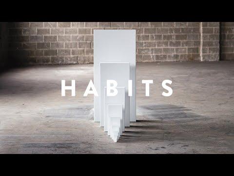 01.12.20   Habits