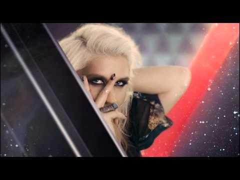 Kesha - Dancing With The Devil