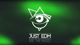 Jacob Tillberg Fade Away Deaf Kev Remix.mp3