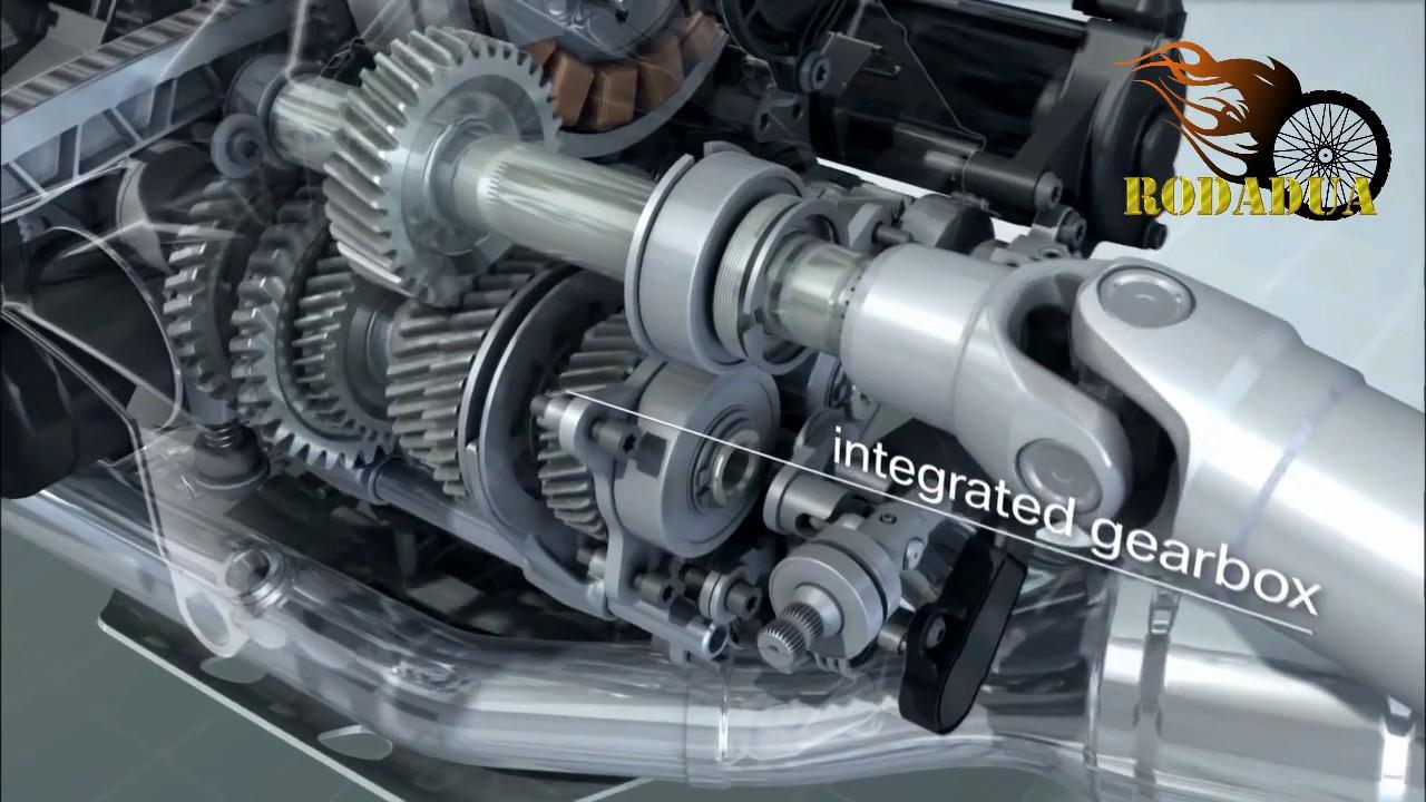 Maxresdefault on Bmw Engine Schematic