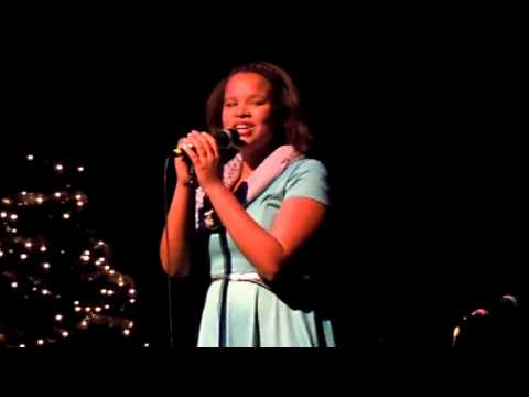 Prince Of Peace-Trans-Siberian Orchestra (Cover) (Holiday Harmonies 2012)