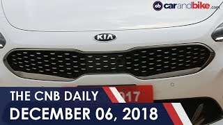 Kia Motors India | Jeep Wrangler | Suzuki Motorcycles India