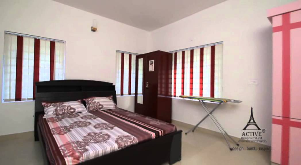 Budget Interior Design low budget house designs in cochin | kerala - youtube
