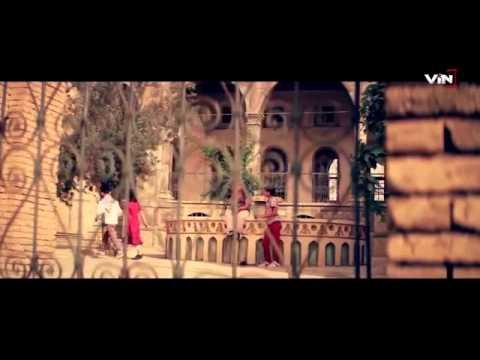 Take me home  Li Dine ft Dashni Murad  تەيك مى هوم  لێ دنێ و دەشنێ موراد   Kurdish Music