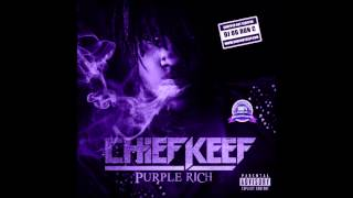 Chief Keef ~ Understand Me (Chopped & Screwed by Og Ron c )