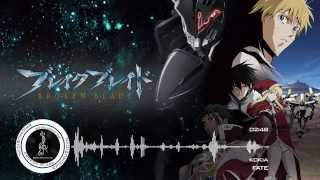 Kokia - Fate (Broken Blade OST) - EpicMusicVn