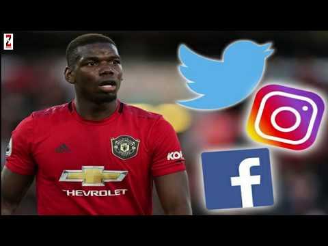 Man United oo baraha bulshada isaga baxeyso, Hudson Odoi waa soo laabtay & maxaa cusub