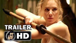 lady-bloodfight-official-trailer-2-2017-amy-johnston-action-movie-hd