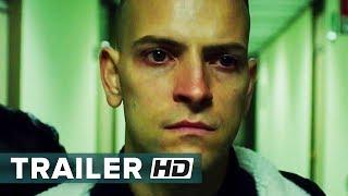 Sulla Mia Pelle (Gli ultimi 7 giorni di Stefano Cucchi) - Trailer 1 Ufficiale HD