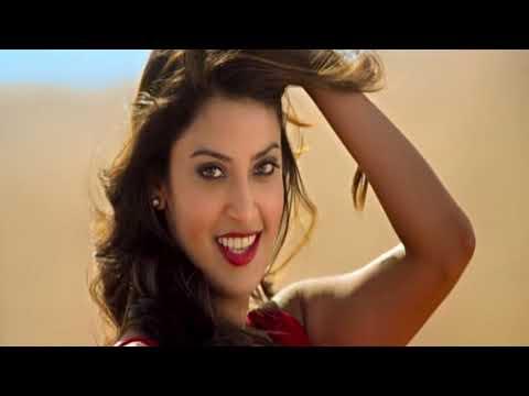 """Oh Jaaniya [ From """" Wedding Pullav """" ]  [ Official Video Music ]"""