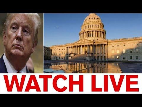 president-trump-impeachment-hearings-resume