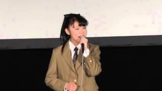 2015年11月16日撮影 テレビ東京2015年8月5日放送「THEカラオケ・バト...