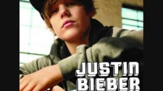 Justin Bieber ft Tha Joker - One Time ( @JokerTooCold )