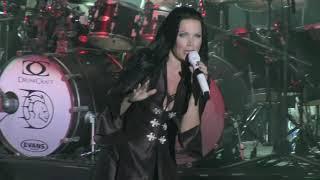 Tarja - ACT I - Lost Northern Star (Live at Teatro El Círculo in Rosario, Argentina)