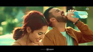 New Punjabi Sad Song 2018   AKHIAN Official Video Happy Raikoti  ft Navpreet Banga  GoldBoy