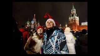 В 2015 году россияне в январе будут отдыхать 11 дней(, 2014-05-23T13:47:12.000Z)