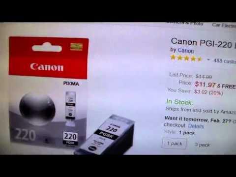 peachtreeink.com--best-price-printer-cartridges-canon-mx860/mx870