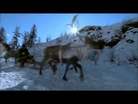 Siberia Discover The undiscovered ¦ Adventure tours to Russia and Siberia