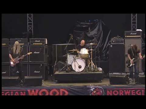 dinosaur jr. been there all the time Norwegian Wood