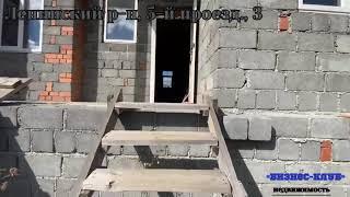 Продам дом на Фатеево г.Нижний Тагил Ленинский р-н