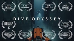 DIVE ODYSSEY