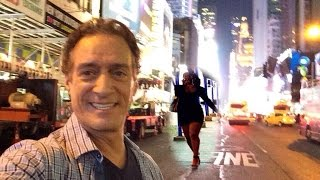ANTHONY CUMIA fired from SIRIUS XM RADIO for violent /racist Twitter tweets.