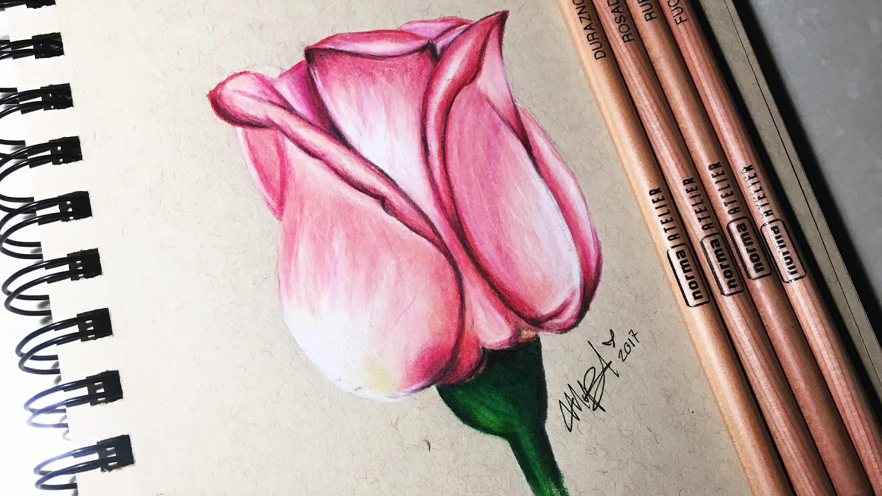Hermosos Dibujos Para Mama