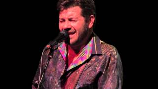 Watch Tab Benoit A Whole Lotta Soul video