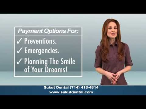 Emergency Dentist Costa Mesa CA