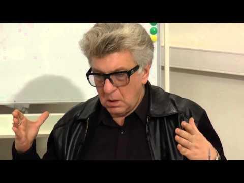 ▶ Дизайнерские наркотики и психология личности