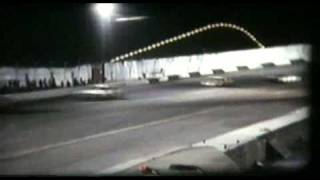 1971 Nashville 420