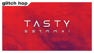 TheFatRat - Windfall [Tasty Release]