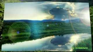 видео Романтика моря – отличная тема для девичника