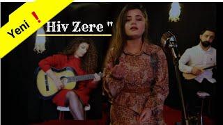 Hiv Zere - İrem Atabay 2021